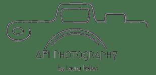 AF1-Logo-Derby Website Designer Client