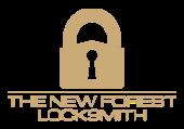 Locksmith New Forest - Locksmiths Logo