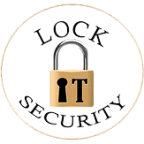 Locksmith Southampton - Logo Southampton Locksmiths