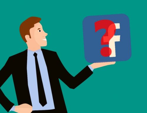 Running Your Business from a Facebook Page? Why It May Be Time to Give It Up!